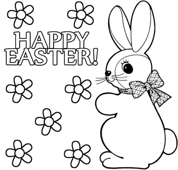 zhappyprintable-easter-bunny-coloring-sheets-for-kids-girls-printable-easter-rabbit-pictures