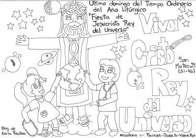 20111121-colorea_jesucristo_rey_del_universo