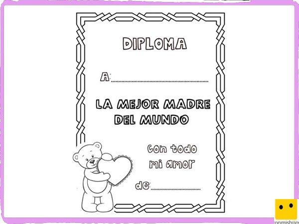 675-4-dibujos-para-pintar-diploma-a-la-mejor-mama
