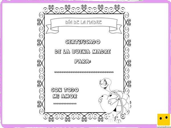 677-4-dibujos-para-colorear-diploma-dia-de-la-madre