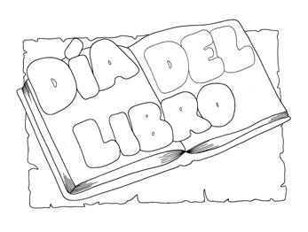 DIA-DEL-LIBRO-3.jpg1.jpg2