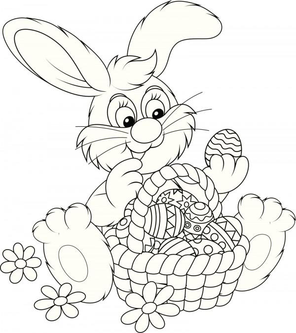 Dibujos-de-Pascua-para-imprimir-8