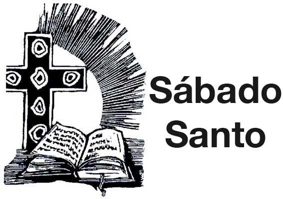 Sabado-Santo-11