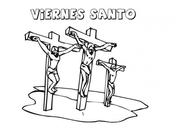 VIERNES-SANTO-3