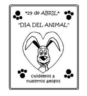 animal.png1