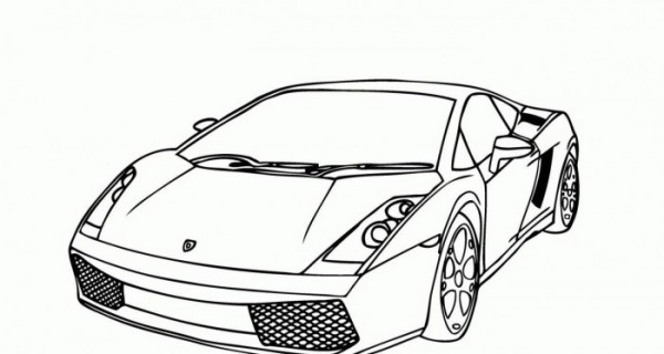 cars-coloring-pages-Lamborghini-Gallardo-700x373