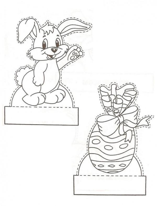 conejo-para-colorear-15
