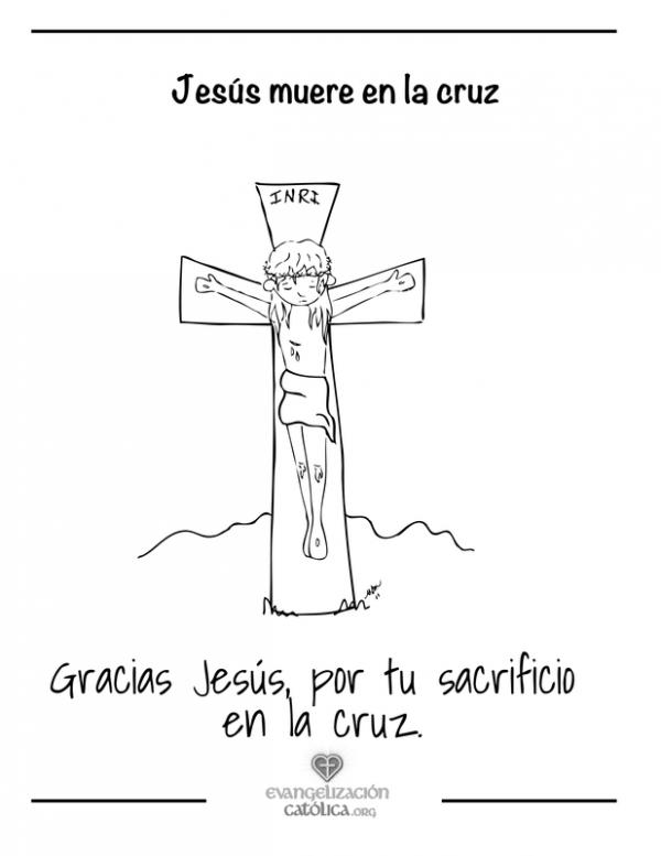 crucifix.jpg2