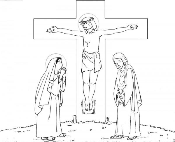 crucifix.jpg3