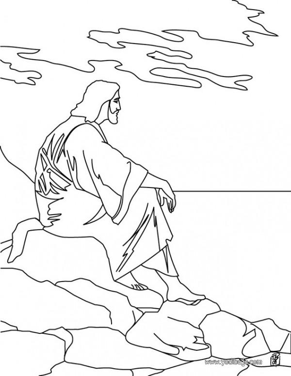 dibujo-para-colorear-jesus_dad