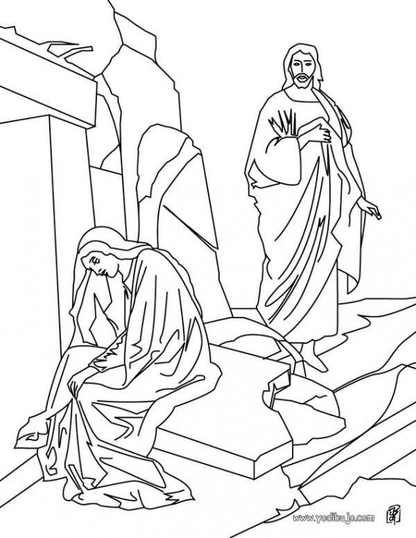 dibujo-para-colorear-resurreccion-de-jesus_qr8