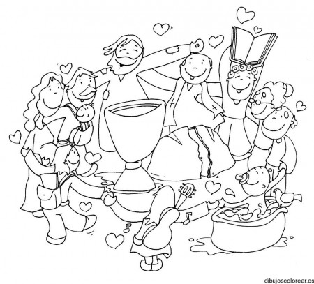 dibujos-para-colorear-gratis-155-450x407