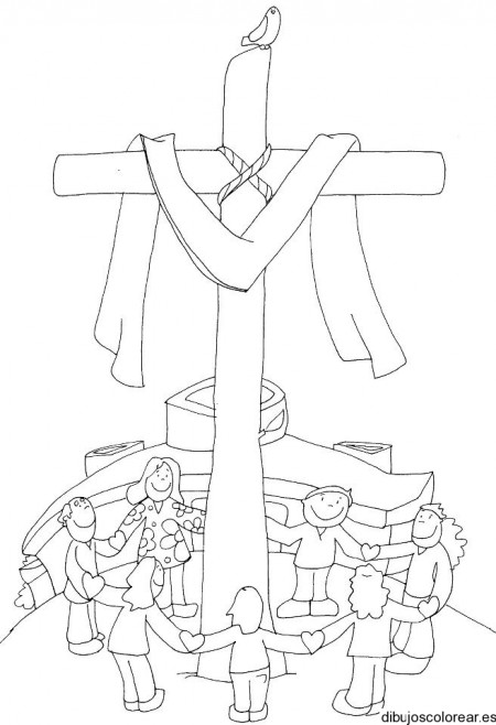 dibujos-para-colorear-gratis-194-450x658