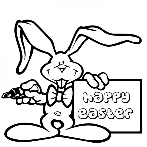 happy-easter.png4_.jpg23