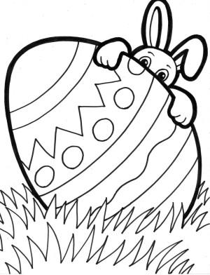 huevo-de-pascua-para-pintar-300x392