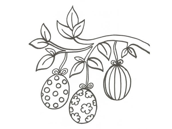 huevos.jpg1