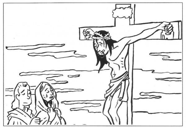 jesus-en-la-cruz-6814