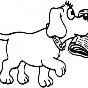 kids-printable-dog-coloring-pages-300x300 - copia