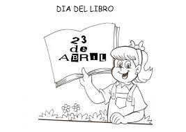 libro.jpg4