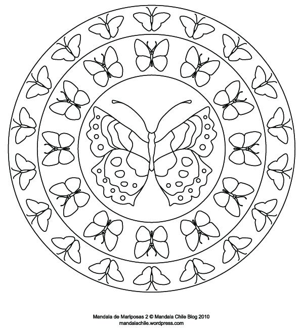 mandala-mariposa-2