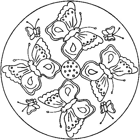 mandala-mariposa-2.jpg1