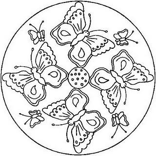 mandala-mariposa_2.png1