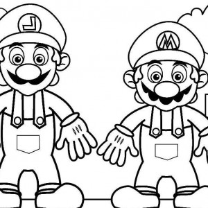 mario-coloring-pages-300x300