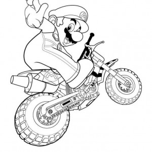 mario-coloring-pages-for-kids-300x300