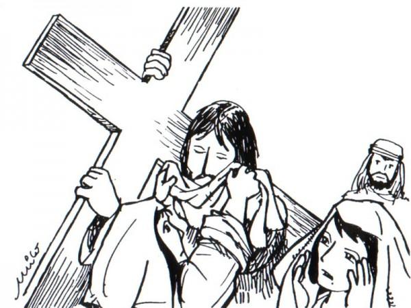 muerte_y_resurreccion_de_jesus(1)11