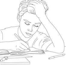 niños estudiando.jpg3