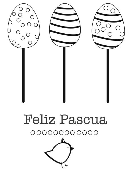 pascua.png6