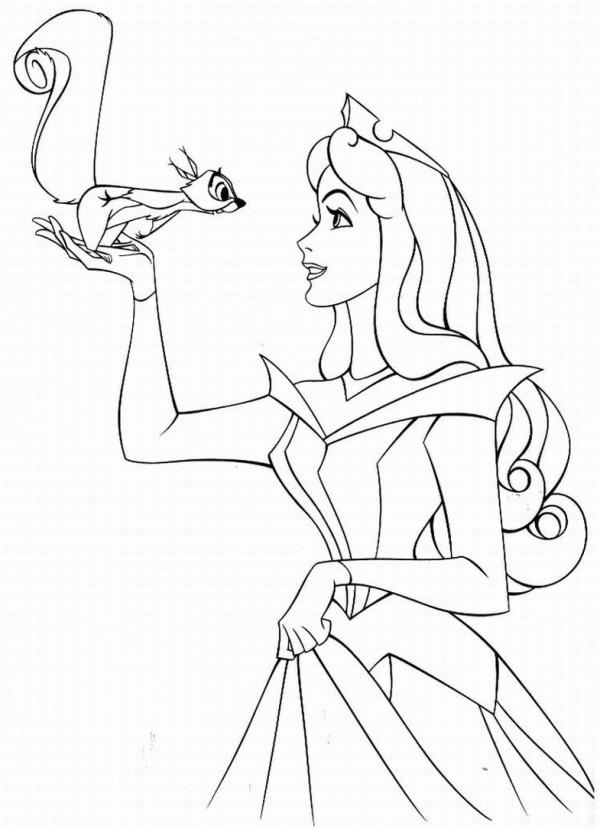 princesa_aurora_pintar_7