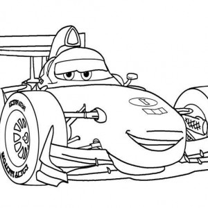 printable-cars-coloring-pages-300x300