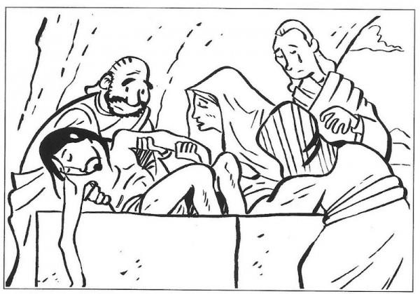 sabado-santo-imagenes-para-pintar-2