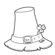 sombrero - copia