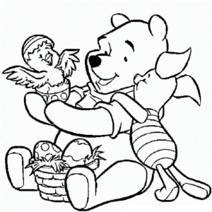 winnie-the-pooh-easter-egg-coloring-pages-300x300