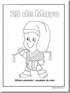25 de mayo vendedor de velas 1_thumb