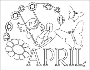 April-Coloring-Pages-9.jpg