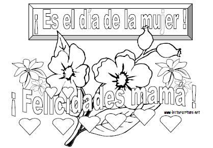 FELICIDADES+MAMITA.jpg12