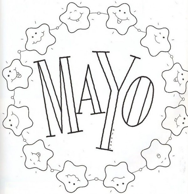 MAYO_MI