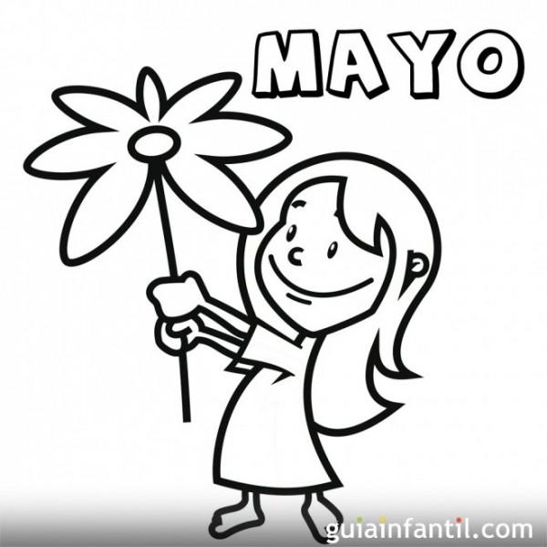 MAYO_MI.jpg2