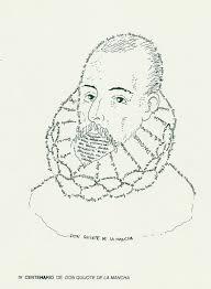 Miguel de Cervantes Saavedra para colorear pintar.jpg2