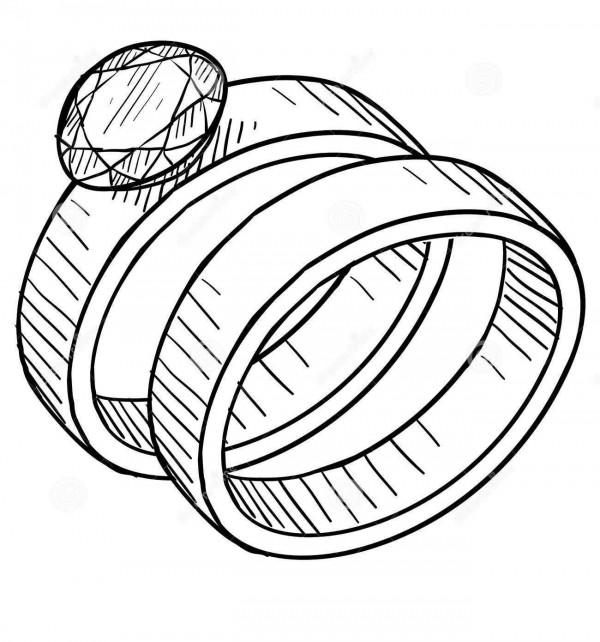 anillo6