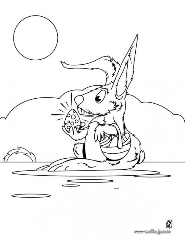 dibujo-para-colorear-orejas-de-conejo_z42