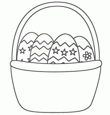 dibujos pascuas
