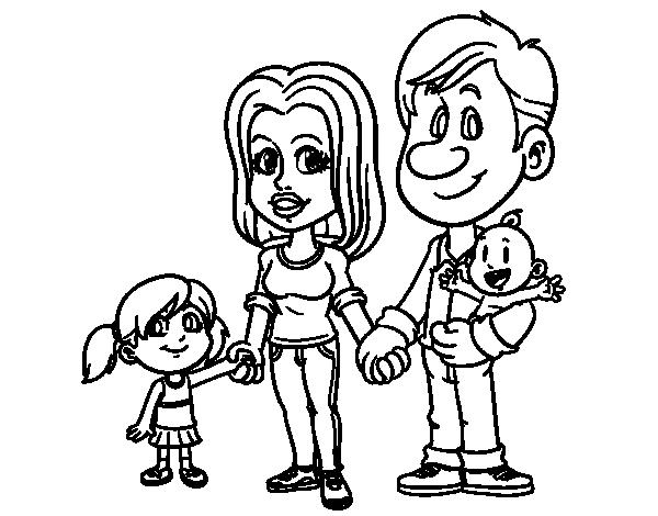 familia-feliz_2