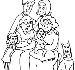 familia-para-colorear-013.jpg2