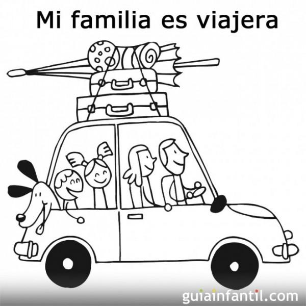 familia.jpg10