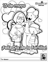 familia.jpg12