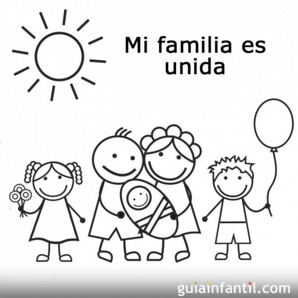 familia.jpg13